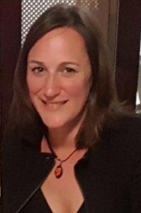 Corine Buijsman